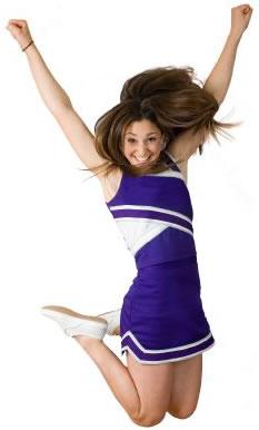cheerleader-crop