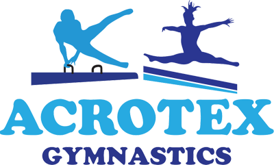 AcroTex Gymnastic